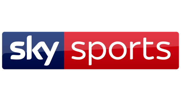 Sky Sports Vector Logo | Free Download - (.SVG + .PNG) format -  SeekVectorLogo.Com