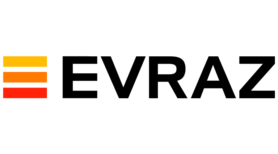 Evraz nominates Sandy Stash, Stephen Odell and James Rutherford for election to its Board as Independent Directors