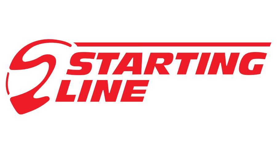 tire rack scca starting line school