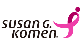 Susan G. Komen and Telemundo have agreed to a two-year partnership to improve breast care initiatives and education for Hispanic women in the U.S. (Image credit: Susan G. Komen)