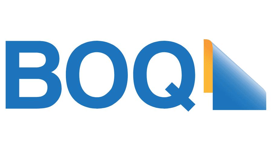 Bank of Queensland Limited (BOQ) Vector Logo   Free Download - (.SVG +  .PNG) format - SeekVectorLogo.Com