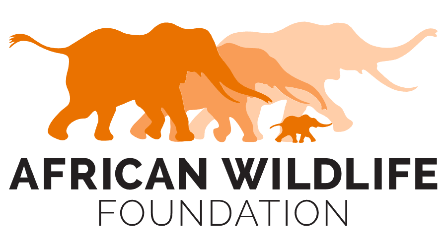 African Wildlife Foundation (AWF) Human Resources Intern.