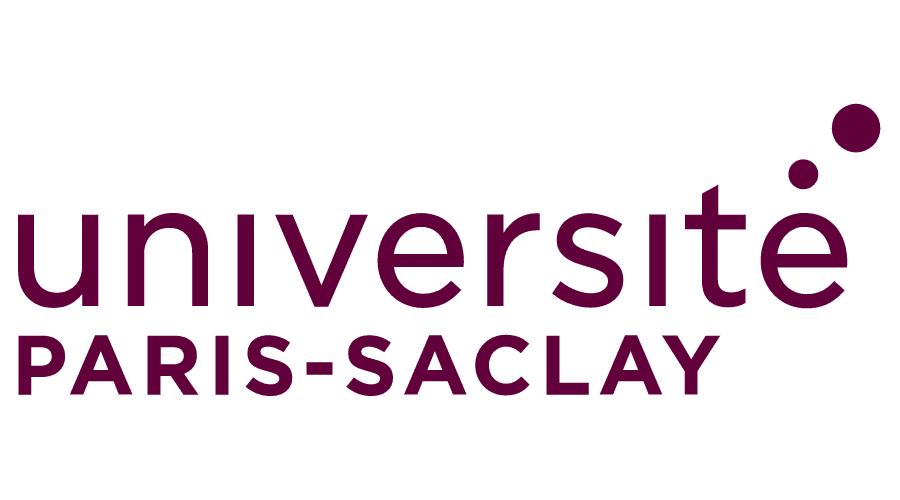 Université Paris Saclay Vector Logo - (.SVG + .PNG ...