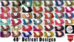 ब्लाउज डिजाइन फोटो डाउनलोड | Blouse Neck Design Images Download