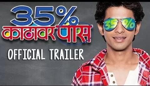 35 Kathavar Pass Movie Download