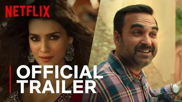 Mimi Hindi Full Movie 720p Online By Filmyzilla