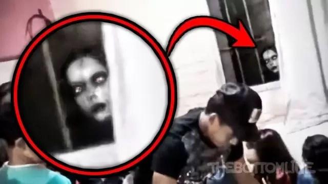 भूत की असली फोटो इमेज डाउनलोड HD