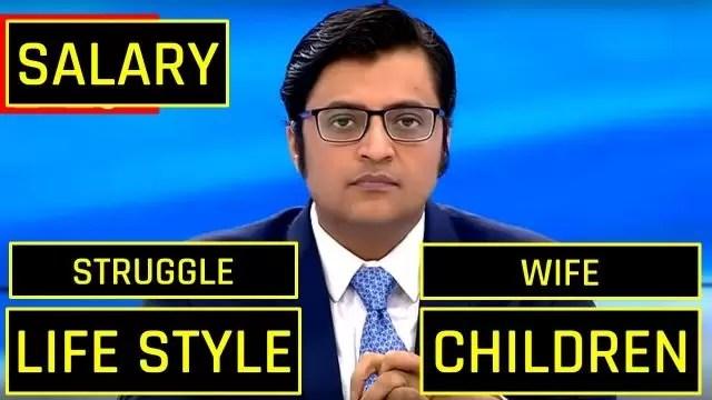 रिपब्लिक भारत न्यूज़ चैनल कांटेक्ट नंबर   republic tv live hindi