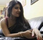 Mast Bhabhi Photo | Indian Mast Bhabhi Photo | Bhabhi Pics Images