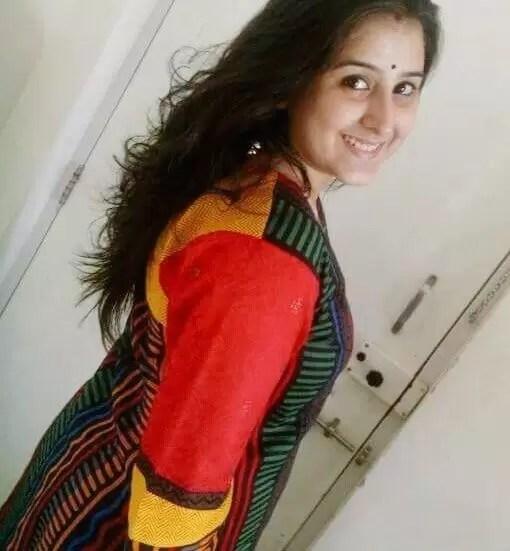 telugu mallu aunties pictures