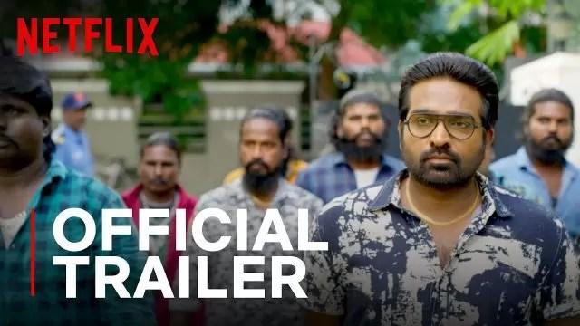 Tughlaq Durbar Movie Leaked For Download On Tamilyogi,