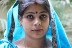 Indian beautiful housewife bhabhi images