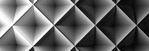 Development Image for Adobe Max, Op Art