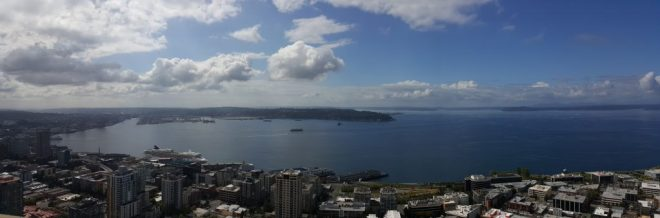 space-needle-view