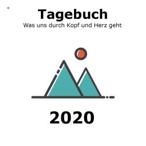 tagebuch 2020