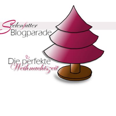 [ Blogparade ] Die perfekte Weihnachtszeit