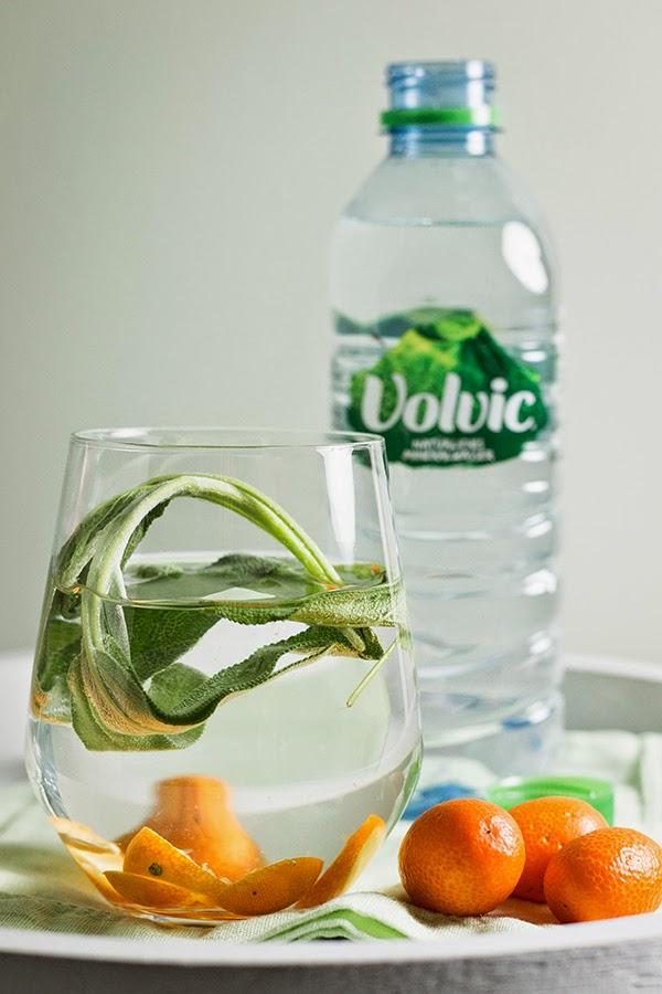 Awesome Hab Ich Ein Paar Ideen Wie Ihr Euer Wasser In Aufpeppen Knnt Es  Muss Nicht Immer Der Sein Wasser With Aufpeppen