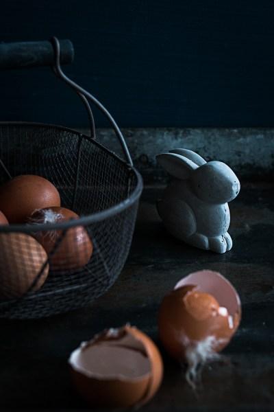 Gesunde Carrot Cupcakes ohne Zucker und Gluten   seelenschmeichelei.de