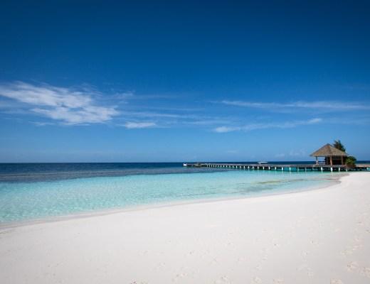 Reisebericht Kandolhu Malediven | seelenschmeichelei.de