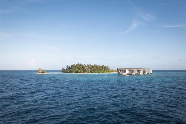 Reisebericht Kandolhu Malediven   seelenschmeichelei.de