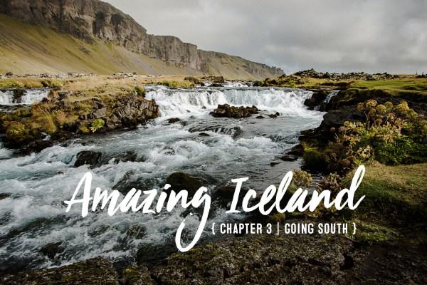 Reisebericht Island | Going South | seelenschmeichelei.de