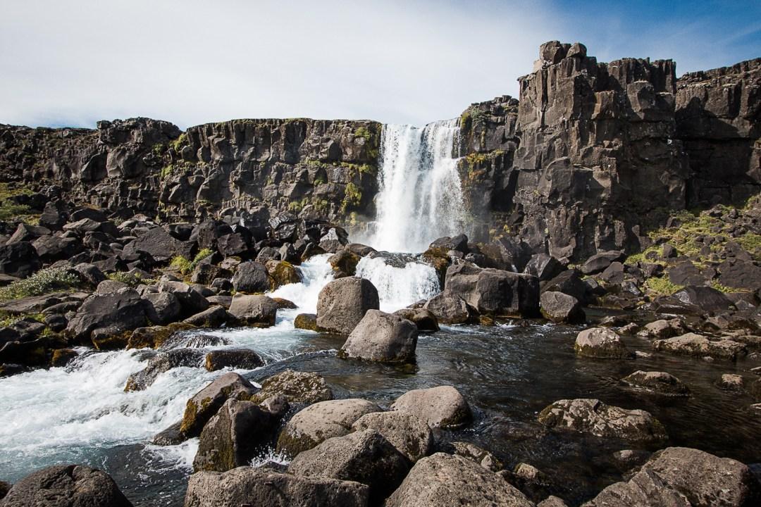 Reisebericht Island   seelenschmeichelei.de