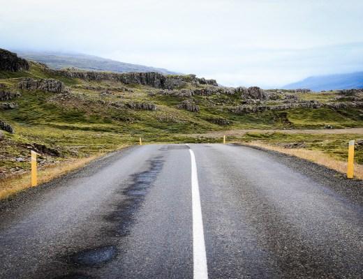 Island Reisebericht   seelenschmeichelei.de