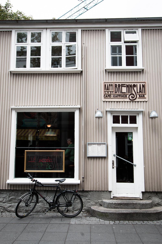 Island Reisebericht | Reykjavik | seelenschmeichelei.de