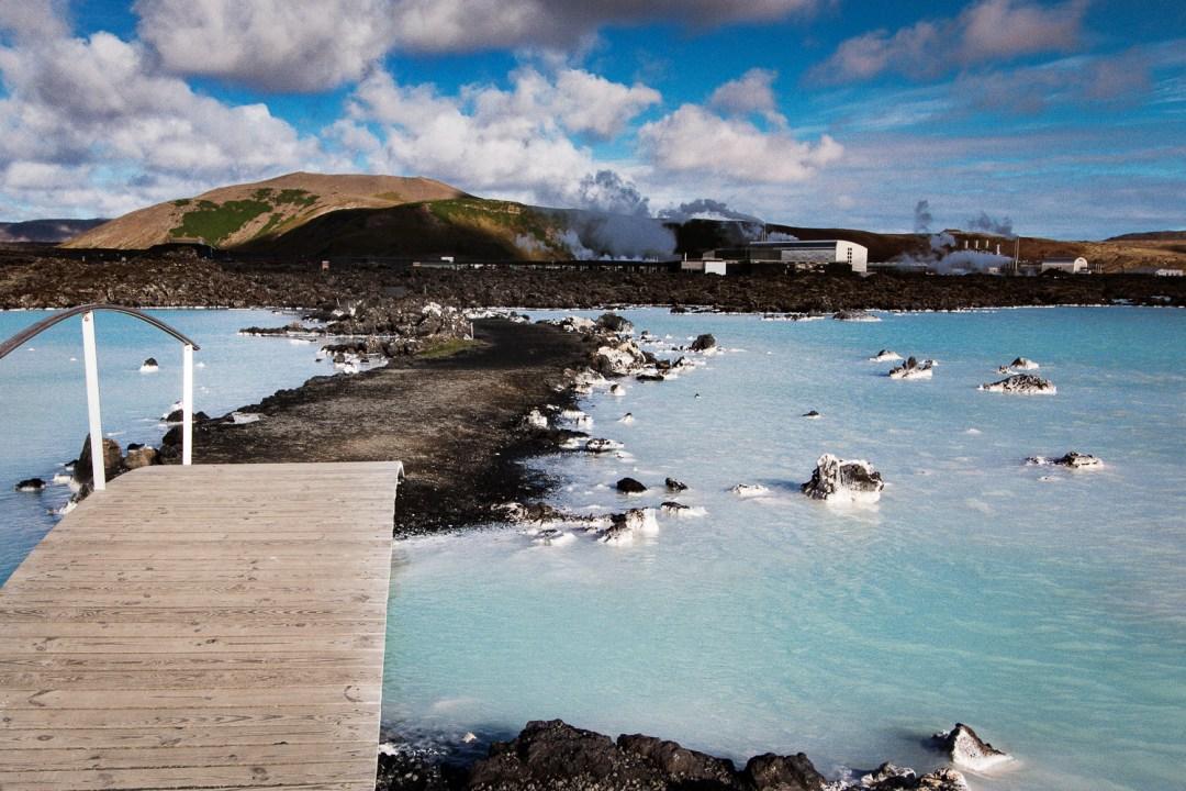 Island Reisebericht | Reykjanes | seelenschmeichelei.de
