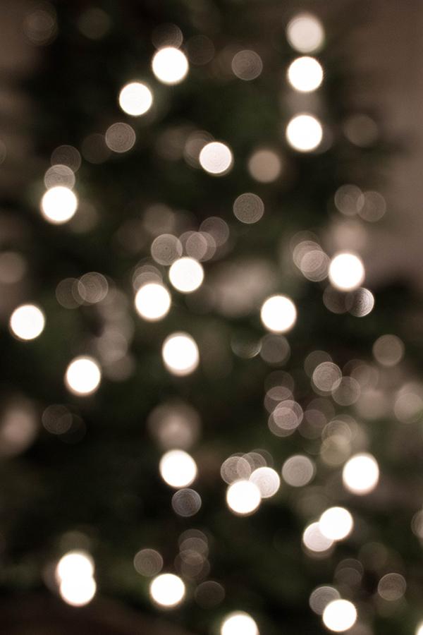weihnachten_dekoration-12