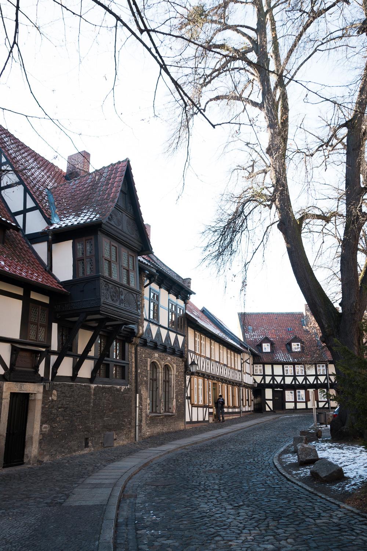Ein Wochenende im Harz  seelenschmeichelei.de
