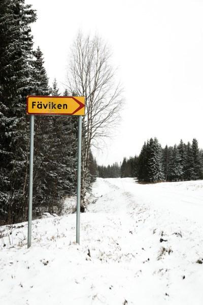 Faviken Restaurant   Bericht   seelenschmeichelei.de