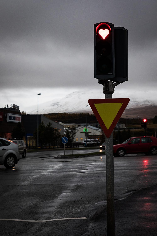 Island Reisebericht 2017   seelenschmeichelei.de