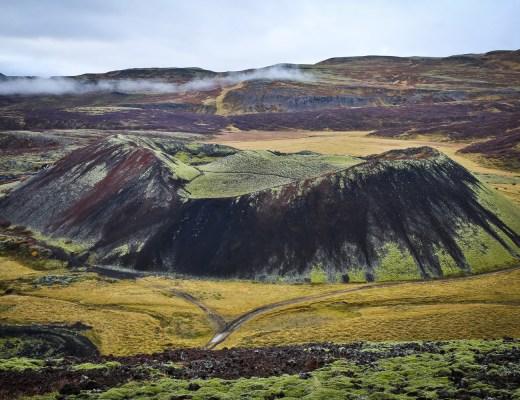 Island Reisebericht 2017 | seelenschmeichelei.de