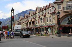 14 - Mainstr Banff