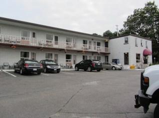 15 - Hotel II