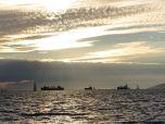 32 - English Bay
