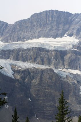 8 - Icefields Parkway
