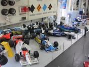 16 - Formel 1