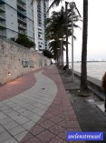 Riverwalk Miami