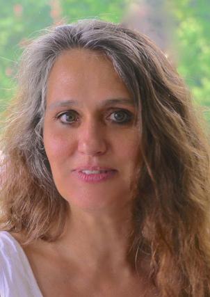 Sabine-Richter-1w
