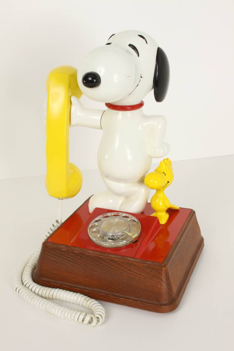 hight resolution of rotary phone toy