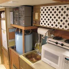 Whirlpool Dryer Just Beeps 3sgte St215 Wiring Diagram Kenmore Freezer Battery Location Get Free Image