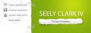 Seelys Marketing Tips