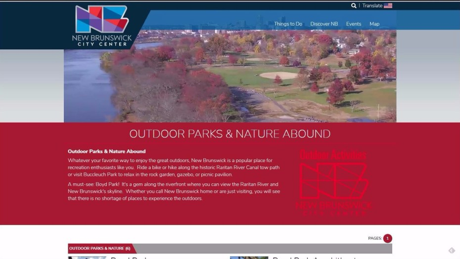 outdoor-parks-nature-abound-e1512059280337.jpg