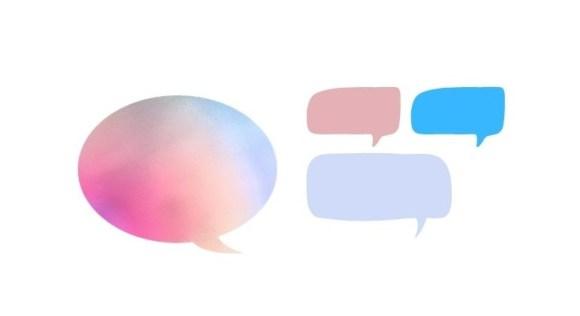 testimonial bubbles 2