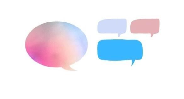 testimonial bubbles 3