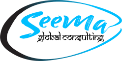 Seema Global Consulting