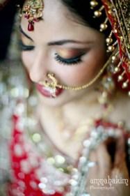 ethnic1