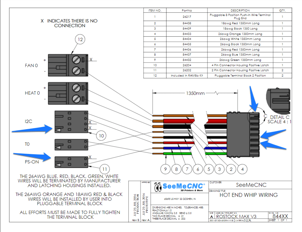 medium resolution of figure 3 he280 whip wiring for i2c